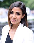Shaida Eshraghi