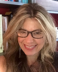 Sandy Montalbano