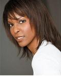 Shana Allen