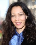 View Bond New York real estate agent Esther Montoro's profile and featured properties