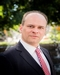 View Bond New York real estate agent Douglas Wagner's profile and featured properties
