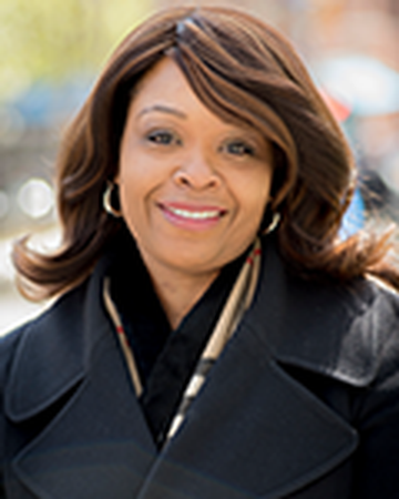 View Bond New York real estate agent Karla Carrington's profile and featured properties