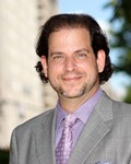 View Bond New York real estate agent D. William MacLeod Greshin's profile and featured properties