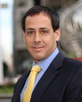 View Bond New York real estate agent John Paventi's profile and featured properties