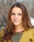 View Bond New York real estate agent Alejandra Lora's profile and featured properties