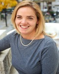 View Bond New York real estate agent Christine Harrington's profile and featured properties