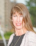 View Bond New York real estate agent Bridget Schuy's profile and featured properties