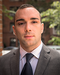 View Bond New York real estate agent Bobby Florian's profile and featured properties