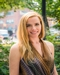 View Bond New York real estate agent Brooke Baker's profile and featured properties