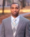 View Bond New York real estate agent Joseph Counts's profile and featured properties