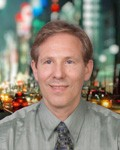 View Bond New York real estate agent Peter Miller's profile and featured properties