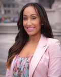 View Bond New York real estate agent Lenicolle Estevez's profile and featured properties