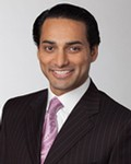 View Bond New York real estate agent Niteyes Ghauri's profile and featured properties