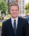 View Bond New York real estate agent Andrew Sandholm's profile and featured properties