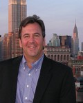 View Bond New York real estate agent Mark LeCron Wright's profile and featured properties