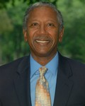 View Bond New York real estate agent Theodore Collins's profile and featured properties
