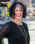 View Bond New York real estate agent Elizabeth Masoomian's profile and featured properties