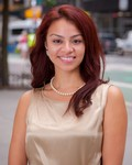 View Bond New York real estate agent Cynthia Rojas's profile and featured properties