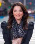 View Bond New York real estate agent Fitore Abazaga's profile and featured properties