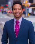 View Bond New York real estate agent Richard Williams's profile and featured properties