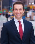 View Bond New York real estate agent Steven Jerz's profile and featured properties