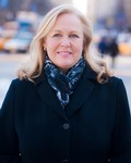 View Bond New York real estate agent Veronica Raehse's profile and featured properties