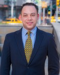 View Bond New York real estate agent Randall Chalmers's profile and featured properties