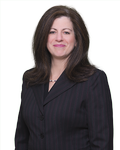 View Bond New York real estate agent Fern Gartenhaus's profile and featured properties