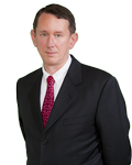 View Bond New York real estate agent Harold Hendershot's profile and featured properties