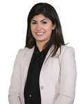 View Bond New York real estate agent Waleska Torres's profile and featured properties