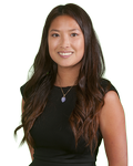 View Bond New York real estate agent Michele Ng's profile and featured properties