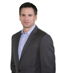 View Bond New York real estate agent John Bradshaw's profile and featured properties
