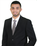 View Bond New York real estate agent Sohail Aklil's profile and featured properties