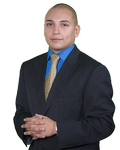 View Bond New York real estate agent Michael Guillen's profile and featured properties