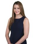 View Bond New York real estate agent Katlin McGrath's profile and featured properties