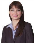 View Bond New York real estate agent Anna Balakina's profile and featured properties