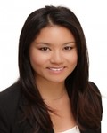 View Bond New York real estate agent Angelica Boen's profile and featured properties