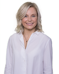 View Bond New York real estate agent Veronica Micic's profile and featured properties