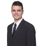 View Bond New York real estate agent Filip Coman's profile and featured properties