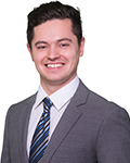 View Bond New York real estate agent George Kapetaneas's profile and featured properties