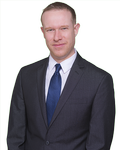 View Bond New York real estate agent Tyler Jones's profile and featured properties