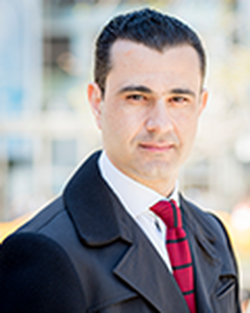View Bond New York real estate agent Bilel Kaaniche's profile and featured properties