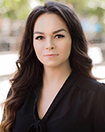 View Bond New York real estate agent Courtney Koc's profile and featured properties