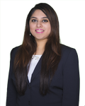 View Bond New York real estate agent Maheen Perveiz's profile and featured properties