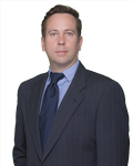 View Bond New York real estate agent Matthew Newell's profile and featured properties