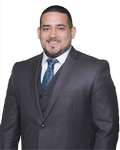 View Bond New York real estate agent Jonathan Morales's profile and featured properties