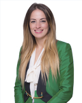 View Bond New York real estate agent Ariella Grinberg's profile and featured properties