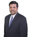 View Bond New York real estate agent Shahbaz Ali's profile and featured properties