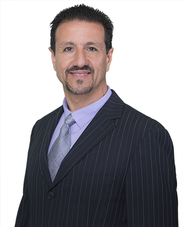 View Bond New York real estate agent George Skouros's profile and featured properties