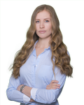 View Bond New York real estate agent Ekaterina Hinkley's profile and featured properties